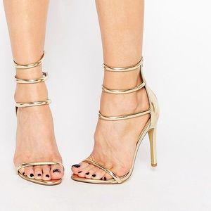 8dd0c5ff188 Public Desire Heels for Women